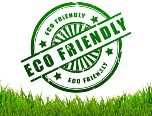 Eco-Friendly IT Recycling Solutions That Are Totally Free