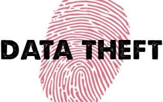data-theft-resolve-it-recycling